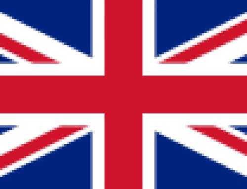 """""""NEBBIA SULLA MANICA""""… CIAO CIAO UK…."""