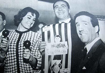 Il Mago Herrera