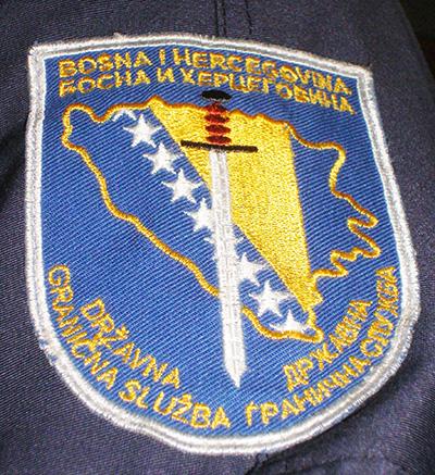 Bosnia Herzeg 3