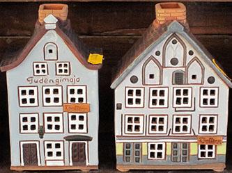 souvenir di Tallinn