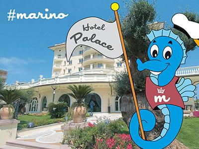 Marino_Palace