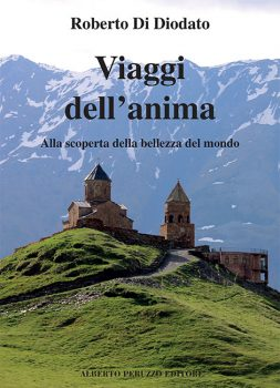 Viaggio-dell-anima-cover-253x350