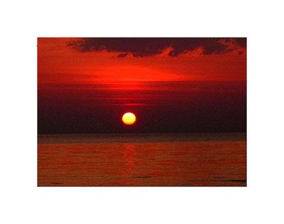 alba golfo termaico 1