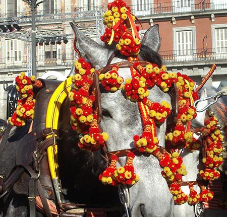 andalucia - folklore 3