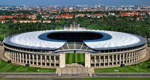 berlin_olympic_stadium_430