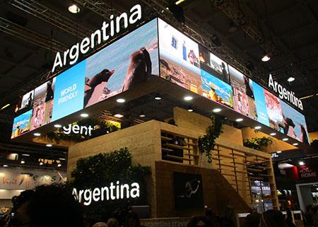 bit argentina rid