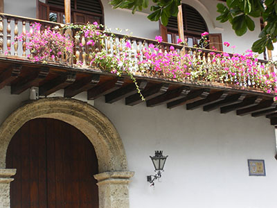 colombia cartagena casa gobernador 1
