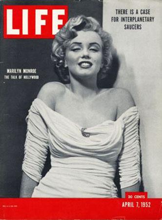 copertina Life 7 4 52 ....