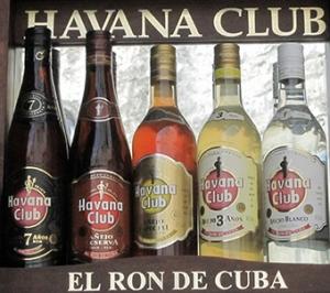 Ron/rum ... una pasiòn....