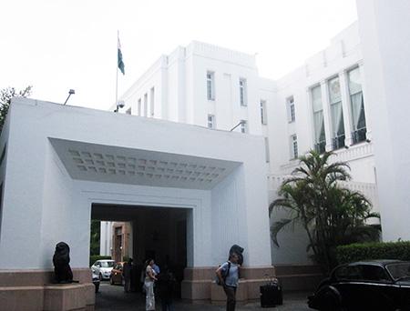 delhi htl imperial 1