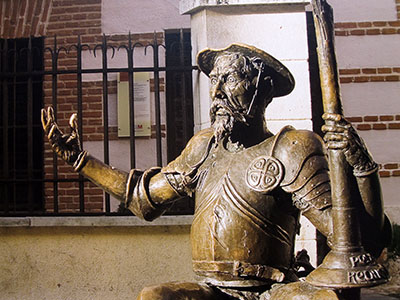 don quijote rid (2)