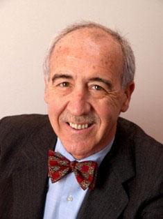 Ignacio Vasallo, autore di questo articolo