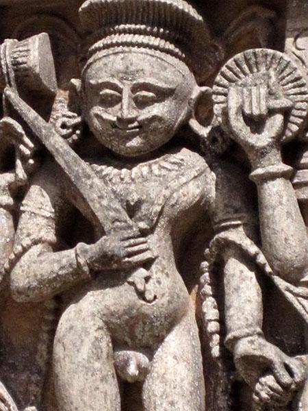 india gujarat sex tempio giainista palitana