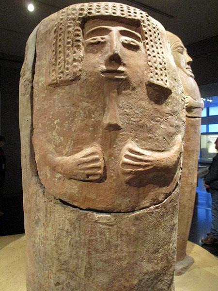 Gerusalemme, Israel Museum