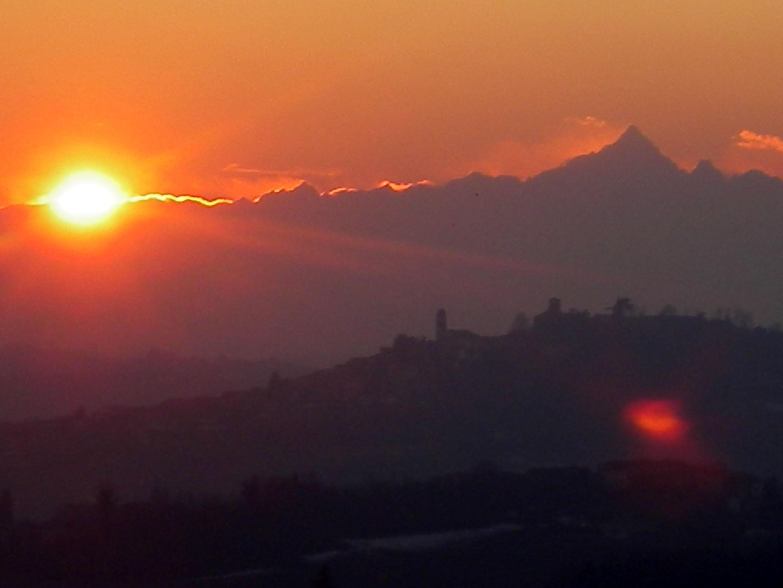 ita murisengo tramonto e monviso 2