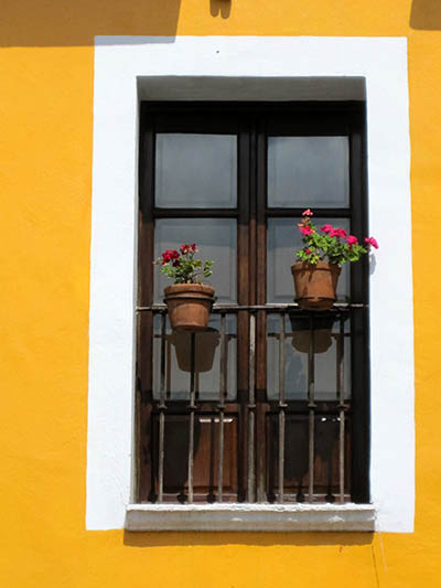 mex 10 puebla casa casco historico rid