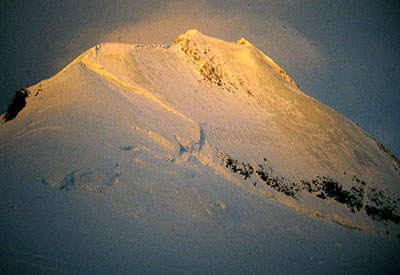 mondo Antartide (2)