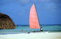 mondo Micronesia Palau non mia