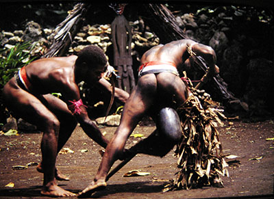mondo Vanuatu makelula