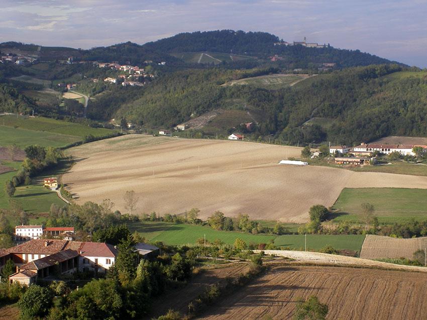 Monferrato da Moncalvo
