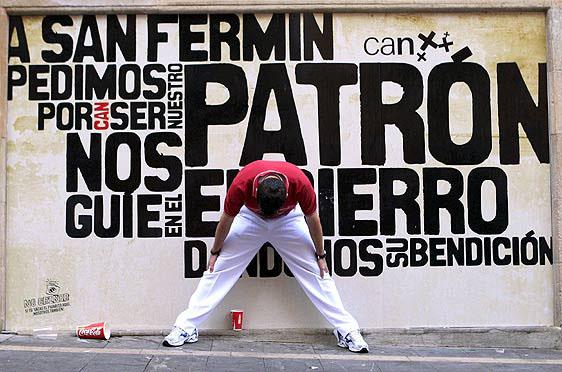 Foto El Mundo