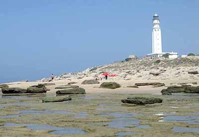Cabo Trafalgar