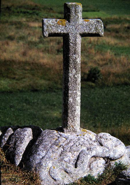 Galizia, il Serpente Alato (Messico? antecente la scoperta dell'America....) a Gondomil