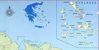 tinos_map2